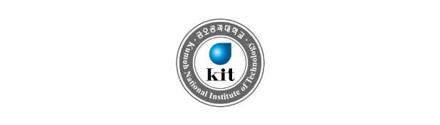 kit 금오공과대학교 Kumoh National Institute of Technology